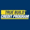 truebuildcredit userpic