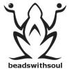 logo, froglogo, froggybead