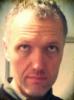 leonid_orlan