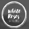 rosesstyling userpic