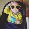 дочь, очки, Лена, крутая