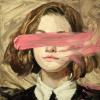 faceless_mirror userpic