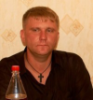 fryazinsky
