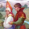 читать сказки, красивые картинки, русские сказки, русская сказка