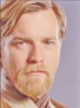 Photo of Obi-Wan
