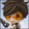 eiko82 [userpic]