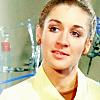 Liz questions that.