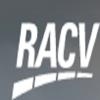 racvadministrat userpic