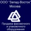 ooo_zapadvostok userpic
