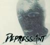depress4nt userpic