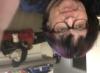 plunderedbeauty userpic