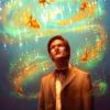 Eleven Wonder
