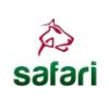 safari4 userpic