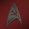 star trek communist