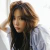 Taeyeon | My Voice