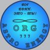 astroenergy_org