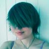 panymara userpic