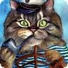 barsik_seacat: морской_кот
