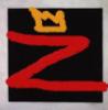 chyokvazombi userpic