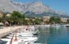 croatia_holiday userpic