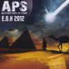 apsrmusic userpic