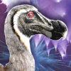 Primeval - Dodo