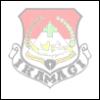 IKAMAGI