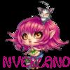 Nverland Cat girl