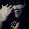 omega_trongdinh userpic