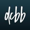 dcbb2017