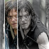 Walking - Daryl-1