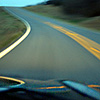 roadtrip, truck