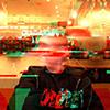 saetherny userpic