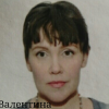 zhi_vaya