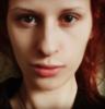 roxalanarharova userpic