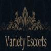 varietyuk userpic