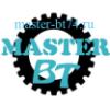 master_dmitry userpic
