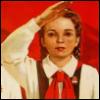 musinaolya userpic