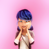 [Miraculous] Marinette Melting
