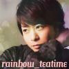 rainbow_teatime