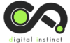 digital_instinc userpic