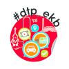 dtp_ekb userpic