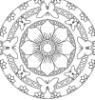 astroskop