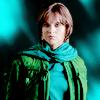 Rogue One/Jyn
