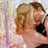 Arabian: Stefan & Caroline16