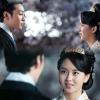 Wang Yeo/Kim Shin