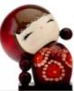 Аватар блогера callme_tamako