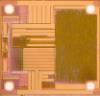 RFID-технология, RFID, RFID-метки
