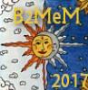 BTME17