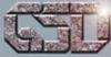 granitedirect userpic